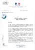 Bilan cRoSS antilles Guyane 2011 - application/pdf