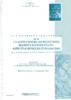 La lutte contre les pollutions accidentelles : aspects juridiques et financiers - application/pdf