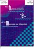 Les hydrocarbures l'eau et la mousse au chocolat - application/pdf